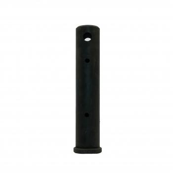 BOLZEN-LASCHE Typ 3 für 45mm Bolzen